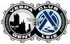 vespa club Gent-Leie