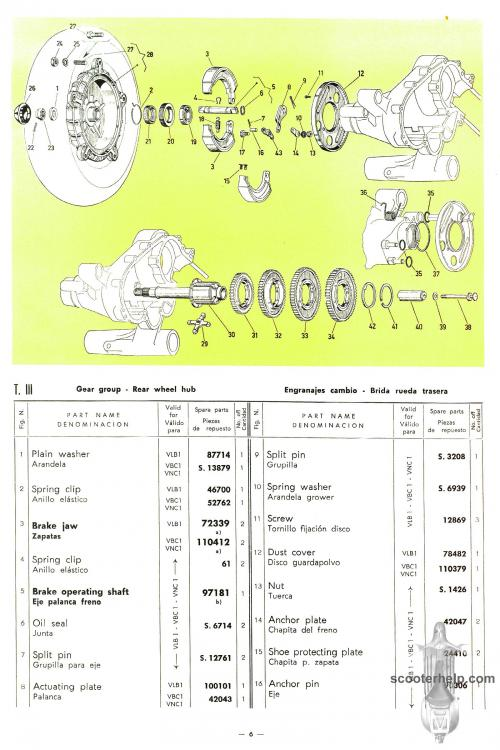 page06.jpg