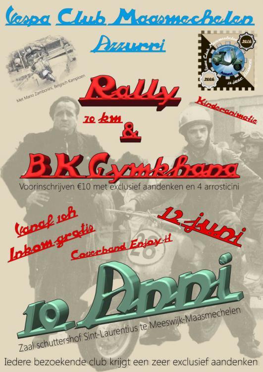 Poster-Rally-2016-724x1024.jpg