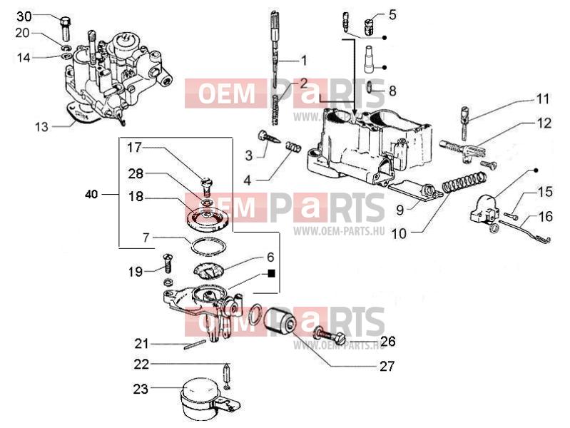 vespa-vespa-px-125-engine-carburetor-s-components-2014-10-03-14-04-45-084.png