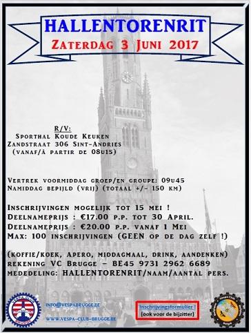Affiche - Hallentorenrit - 3 juni NL kl.jpg