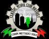 classic hasselt Logo_.png
