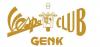 vespa-club-genk_0.png