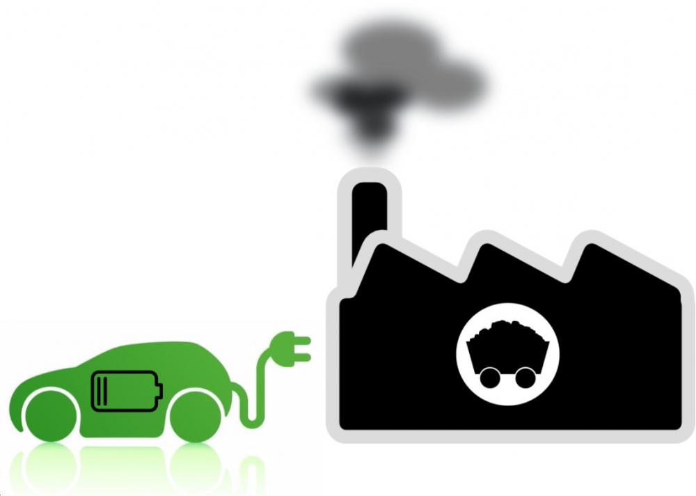 electric-car-coal.jpg