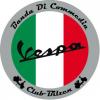 logo bilzen.png