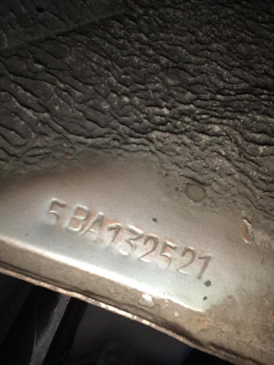 987C01B5-FE8E-4191-9292-D04F5C1EDB33.jpeg