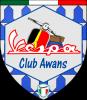 LogoVespaClubAwans.png