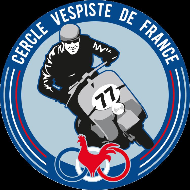 logo_CVF77-Transparent.png