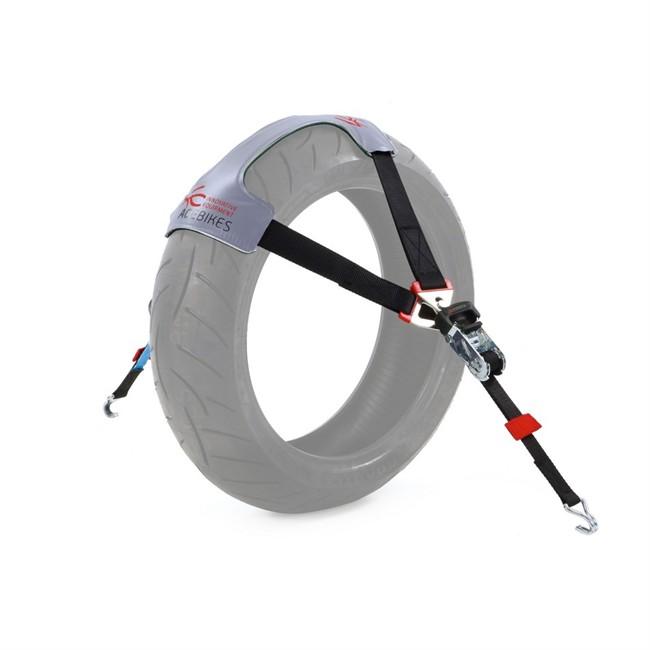 1-spanriem-voor-motorwiel-tyrefix--804730.jpg