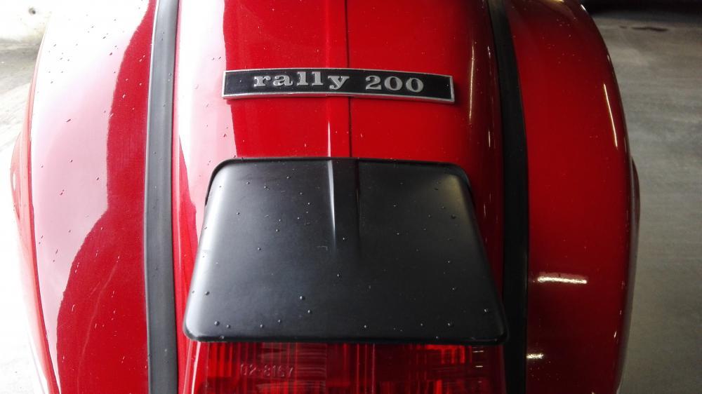 Rally 200 02.jpg