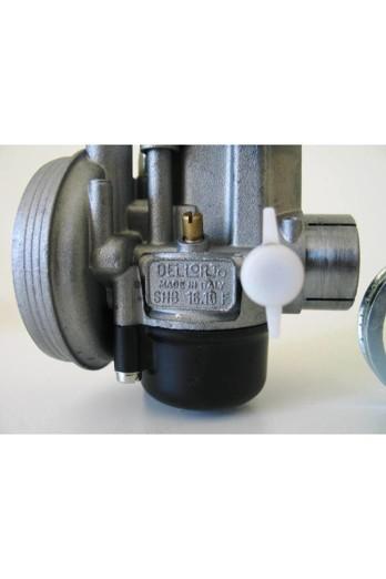 carburateur-16-10-pk50_2.jpg