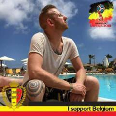Nils Chris Schollaert