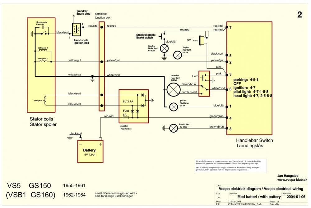 64DE9EF3-077A-494B-B8BD-E955B738E077.thumb.jpeg.3f64d287ed437129fa4e6c3c6451100f.jpeg