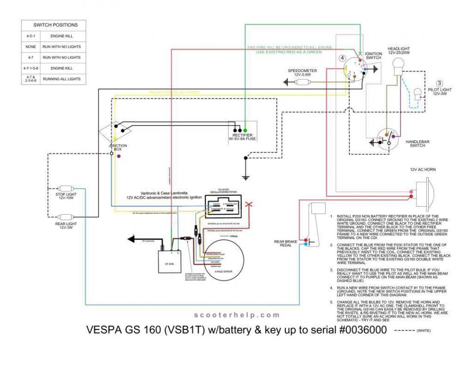 VespatronicGS160.jpg