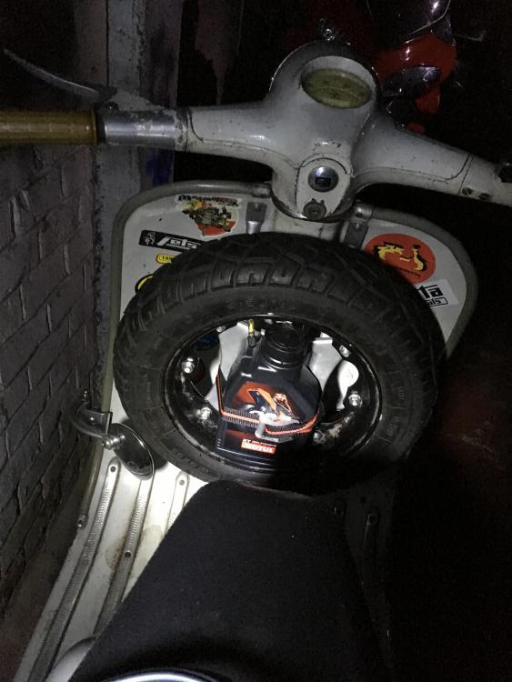 S2 sparewheel_02.jpg
