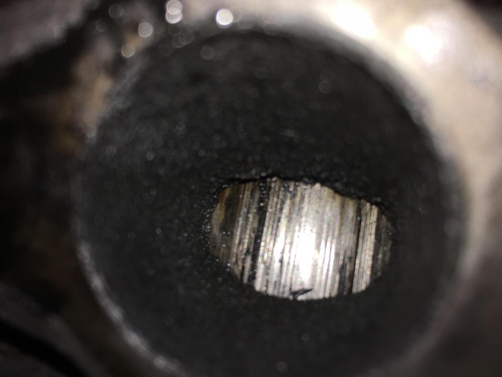 841E1CC8-EFB1-45BA-979D-25FF80C44FCF.thumb.jpeg.583fb05cd183c3c20af35f5917b93faf.jpeg