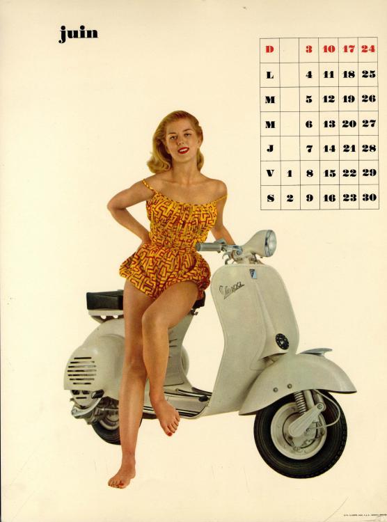 1956_calendario_giugno_Franco_Mosca.jpg