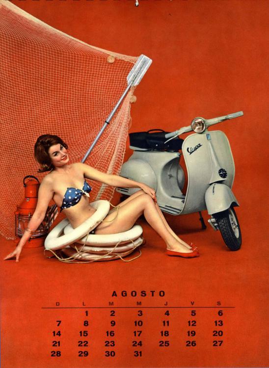 1960_calendario_spagnolo_agosto_ES_Franco_Mosca.JPG