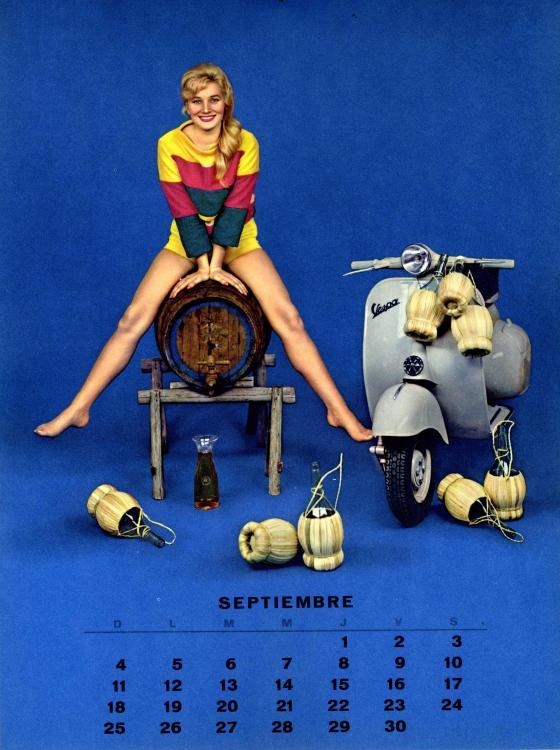 1960_calendario_spagnolo_settembre_ES_Franco_Mosca.JPG