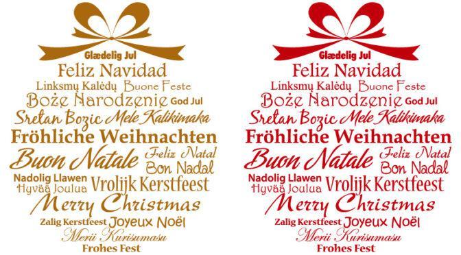 2-palline-Buon-Natale-scritte-written-Merry-Christmas-balls-672x372.jpg