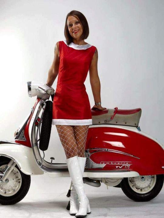 26fa2b428235743b63b1b43e02603e55--lambretta-scooter-vespa-s.jpg