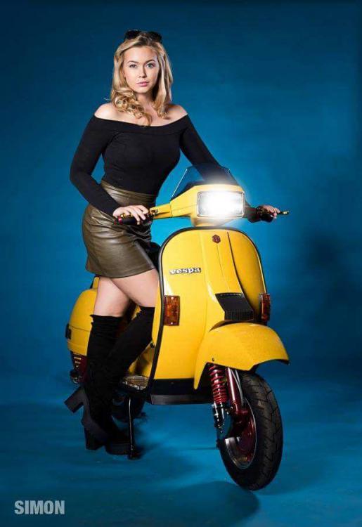 50ac290727b3918661a72d92c613583f--lambretta-scooter-scooter-vespa.jpg