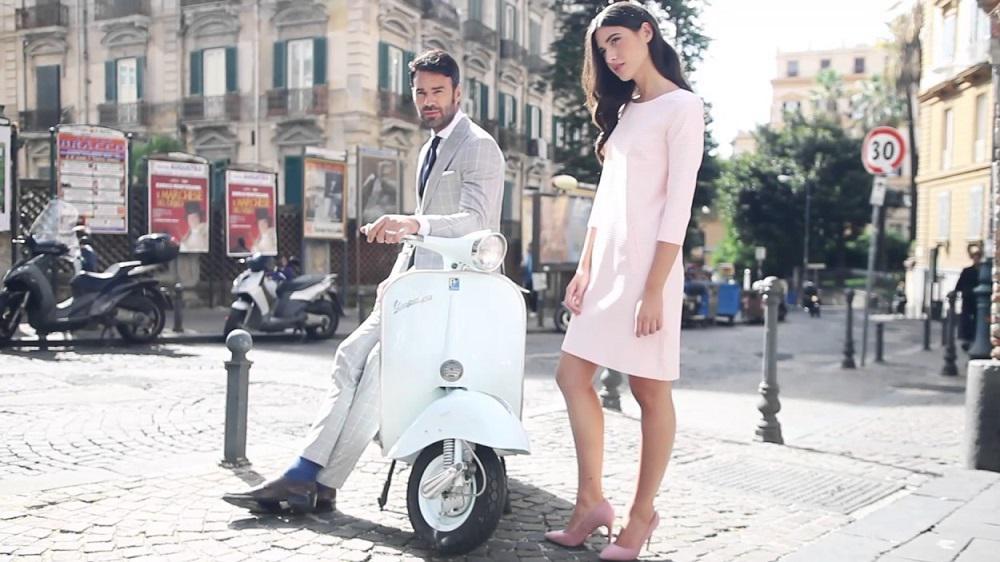 Cavallaro-Napoli-video.jpg