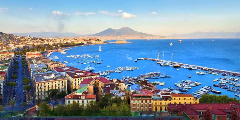 Napoli1600x800.jpg