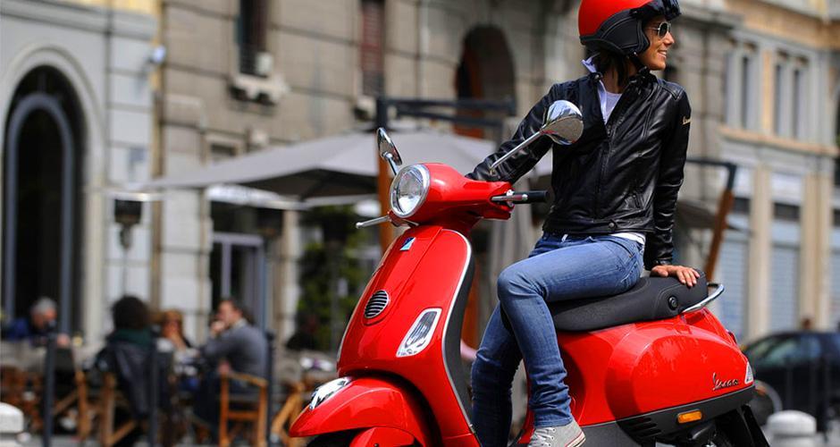 Vespa_Tour_Napoles_Napoli_Italia_021.jpg