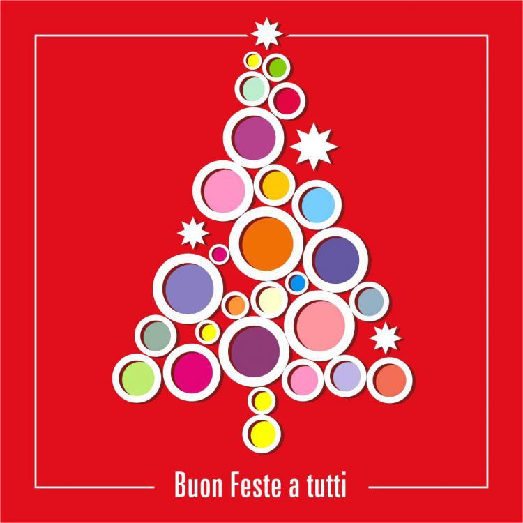 immagini-buongiorno-natale-immagini-buongiorno-avec-20121219221006-et-buon-natale-gif-80-1181x1181px-buon-natale-gif.jpg