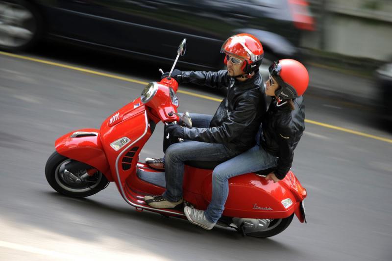 casque-moto-vintage.jpg