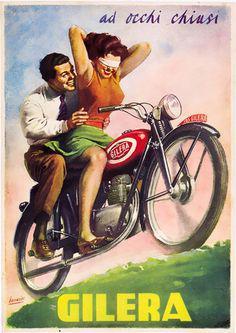 dc92600faa92fcb8887bd98849c75537--motorcycle-posters-motorcycle-art.jpg