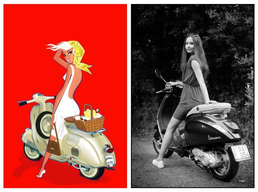 pin-up-project-4.jpg