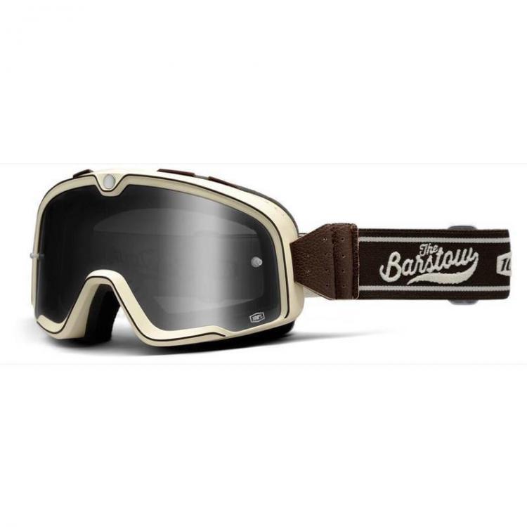 100-barstow-classic-ascott-motorbril.jpg