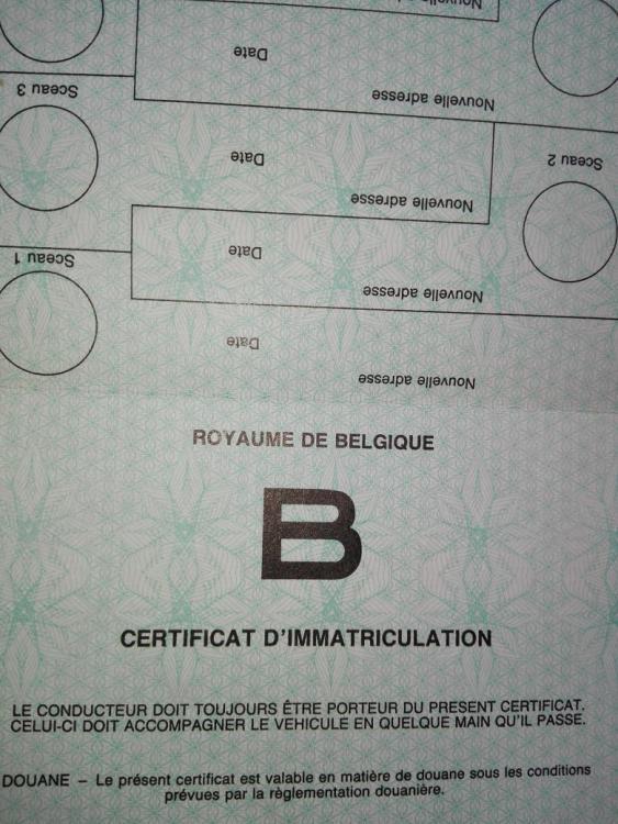 Inschrijvingsbewijs.jpg