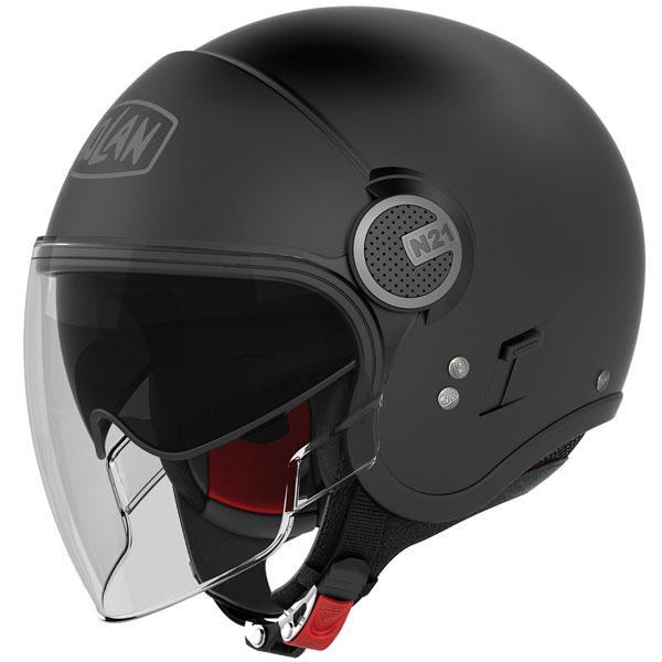 nolan_n21-visor_classic_flat-black.jpg