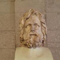 Vespanius