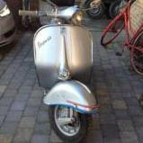 ducmulti1200