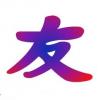 LighScan