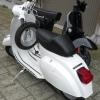 S rider