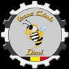 Vespa Club Diest